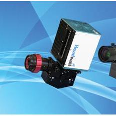 Micro-Hyperspec 微型成像光谱仪