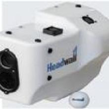 Co-aligned Hyperspec NIR/SWIR全波段高光谱成像光谱仪