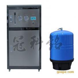 商务纯水机 不锈钢柜式商用饮水机 柜式商务纯水机 商用直饮机