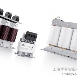 上海 三相电抗器