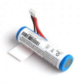 POS机专用3.7V 2500mAh可充电锂电池