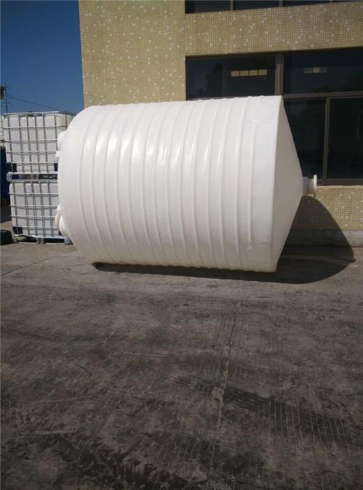 10000L塑料储罐,10吨PE储罐