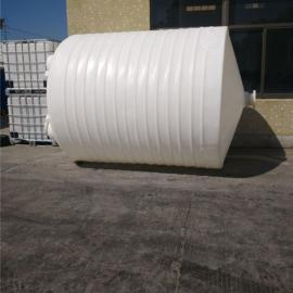 买到20吨锥底酸碱桶,找福瑞