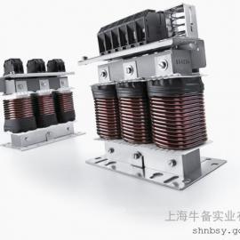 上海 电机电抗器