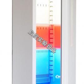 冷光源低温光照培养箱