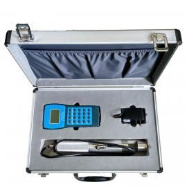 手持式智能粉尘悬浮物测定仪HBD5SPM4210-DS