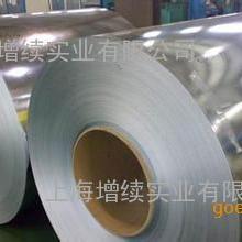 B50A400热销电工钢相当于50WW400硅钢片低价出售