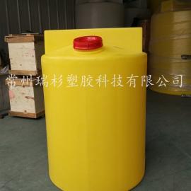 厂家直销 300L加药箱,环保药箱