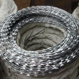 永州圈护围栏网厂家报价-工厂围挡专用刺绳围栏网报价