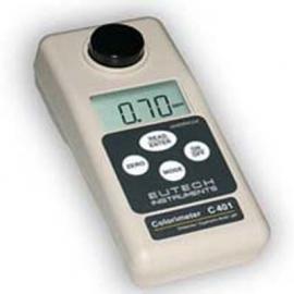 优特C105防水型便携式臭氧比色计