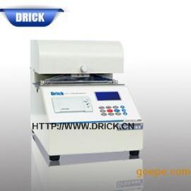 柔软度仪,纸张柔软度仪,柔软度测定仪