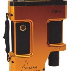 PSR+3500便携式地物光谱仪