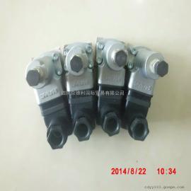 四川特供继电器/HAWE哈威DG1RF电液压力继电器