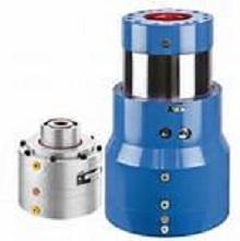 安全锁/安全制动器SITEMA SK 160 050用于数控机床,汽车,电梯