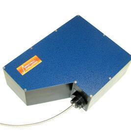 SR-3500&3501便携式地物光谱仪