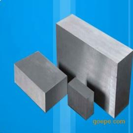 WHN33进口钨钢板WHN33性能硬度