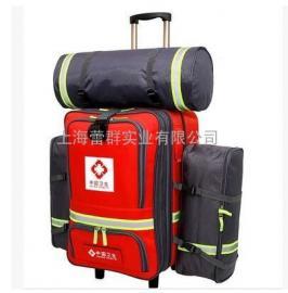 疾控中心应急救援队伍装备 个人携行装备