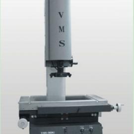 VMS-2010G万濠手动二次元测量仪二维影像投影仪检测仪