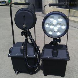 BF660A防爆工作灯,防爆工作灯,移动防爆灯,FW6102GF防爆工作灯
