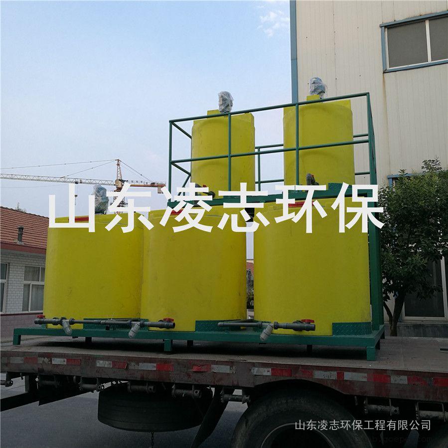 含磷废水处理 化工废水处理 工业废水处理 污水处理