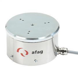 Afag CS12/30-SD/德国AFAG饲喂器