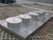 专科医院污水处理设备 污水处理设备