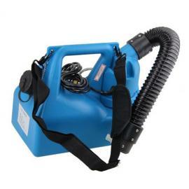 欧力气溶胶OR-DP2L电动超低容量喷雾器