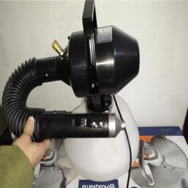 美国哈逊1035BP气溶胶超低容量喷雾器