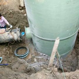 地埋式一体化污水提升泵站?#19981;?#21378;家