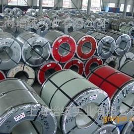 B50A800电工优质钢相当于50WW800硅钢质量保障