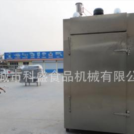 香肠烟熏炉价格,鱼干平铺,烟熏炉视频,厂家供应
