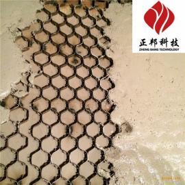 耐磨陶瓷涂料制备简单的工艺理念已广泛地普及