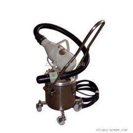 WDT-A手推式充电超低容量喷雾器