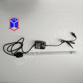 净淼供应浸没式/框架式紫外线消毒器杀菌器