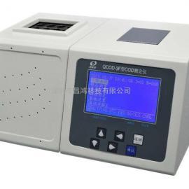 QCOD-3F型 经济型COD测定仪