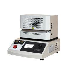 QB/T2358包装袋热合强度测试仪