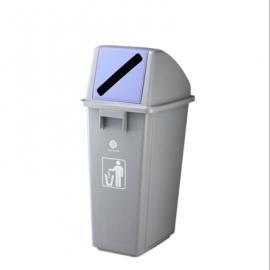 塑料垃圾桶 室�壤�圾桶 �h保垃圾桶 �U�收集桶
