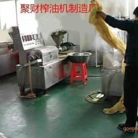 河南豪华豆皮机生产厂家,多功能人造肉机直销价格