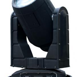 350瓦防水摇头光束灯