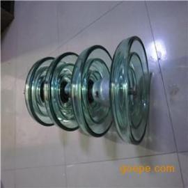 LXHY-300高压玻璃绝缘子