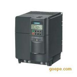 青岛专修中央空调专用变频器|青岛专修空压机专用变频器