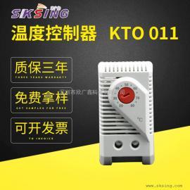 柜内恒温装置/加热温控器SKTO 011