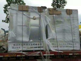 西宁次氯酸钠发生器专业代理商