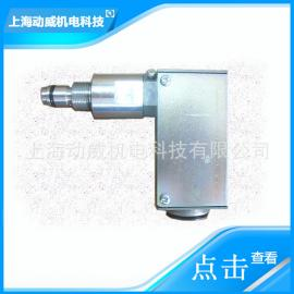 SA复盛空压机油细分离器压差开关2105030129