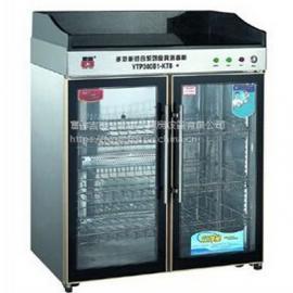 康庭消毒柜组合柜YTP300A1-KT8 茶水柜