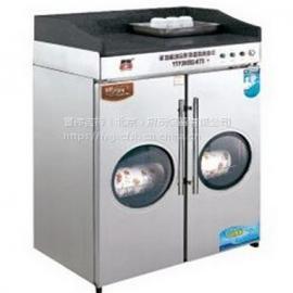 康庭消毒柜YTP300A2-KT8 包间茶水柜