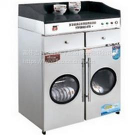 康庭消毒茶水柜YTP300A3-KT8 吧台柜
