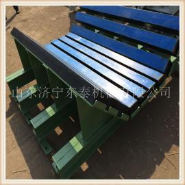 输送机重型缓冲床系列产品,各种规格可生产定做过,质量保证
