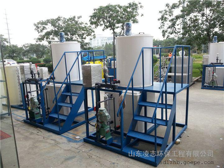 食品废水处理 污水处理设备 餐饮废水 豆制品废水