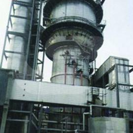 湿式静电除雾器供应商/湿式静电除尘器配件/天盈网投盛宝品质保障